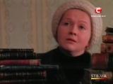 Наталья Гундарева - Невероятные истории любви - 2012