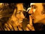 Мелодрама, ДУРЕХА(2015), Мелодрамы, Мелодрамы про любовь, Фильмы о любви