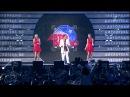 Bad Boys Blue - You're a Woman  Live Discoteka 80 Moscow 2012 FullHD