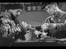Друзья встречаются вновь - Таджикфильм, 1939