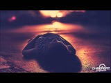 Aleksey Beloozerov ft. Ange So Far Away (Original Mix)