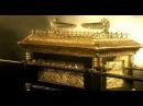 Ватикан скрыл православный артефакт,описания которого нет даже в библии!