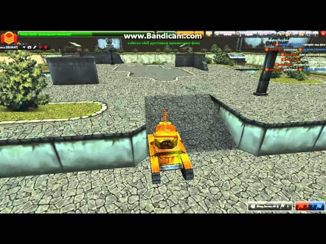Lp12 l Танки онлайн l XP/BP
