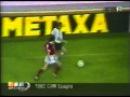 ФРГ-Англия.Чемпионат мира по футболу 1982г.