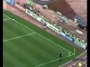Италия-Англия.3-е место.Чемпионат мира по футболу 1990г.