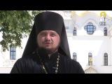 Клирик Киевской Лавры: Крестный ход – 2016 покажет единство Украины