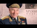 Война СССР против Японии 2 серия - Битва за Сахалин