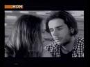 Giorgos Mazonakis - Kai Na Thes | Official Videoclip 1996
