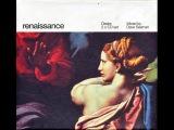 Dave Seaman Renaissance Desire CD2 HD