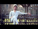AJR I'm Not Famous OFFICIAL MUSIC VIDEO