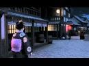 Shogun 2: Total War Geisha Assassination Compilation