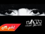 NATO-Chor Javon T