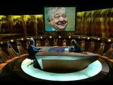 Олег Табаков В театре не может быть демократии