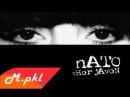 NATO-Chor Javon Türkçe Çevirisi
