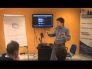 Видео о том, что такое домен, хостинг, и как его выбрать