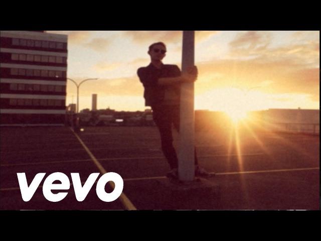 Jaxon Radoc - Your Song (Demo Version)
