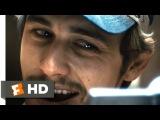 127 Hours (33) Movie CLIP - Radio Show Breakdown (2010) HD