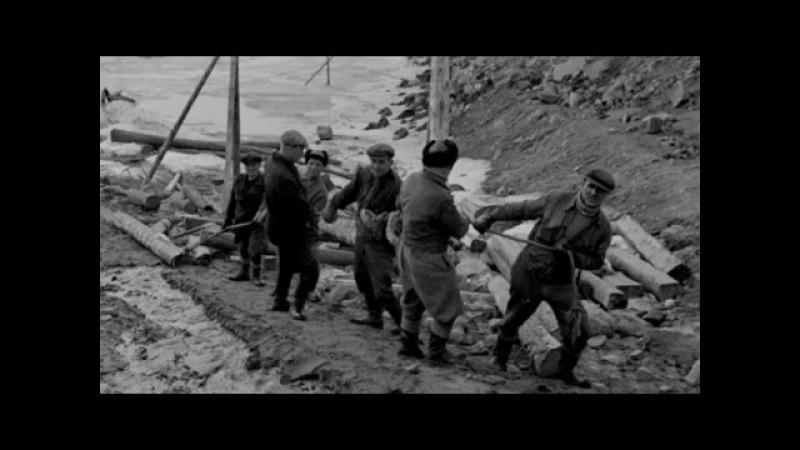 Jatkosodan vuodet Itä-lapissa