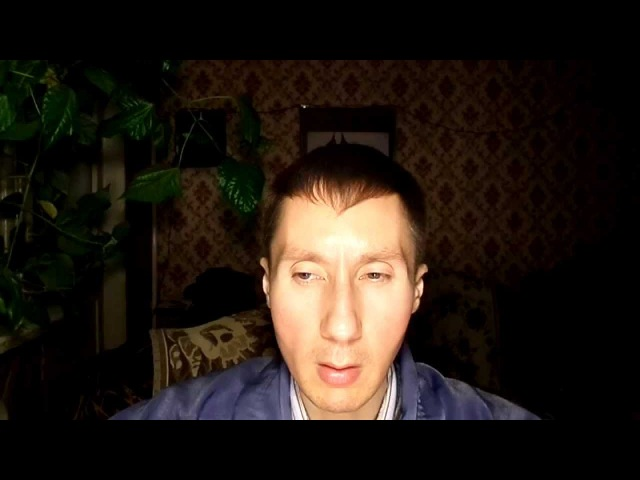 Пришельцы | Инопланетяне Пермской аномальной зоны | Молёбский треугольник | Молё...