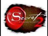 Секрет 2   Тайна   Secret 2   Фильм Секрет   Закон притяжения Сила мысли, вниз по кроличьей норе