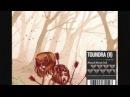 Toundra - Bizancio / Byzantium