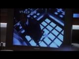 Одиннадцать друзей ОушенаOcean's Eleven (2001) Трейлер