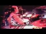 Slipknot - Purity перевод (русские субтитры)