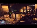Озвучка Battlefield 4 игры как в CSS +18