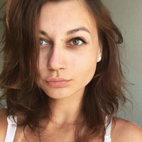 Марина Голубева