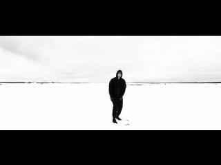 Каспийский Груз ft. ATL, Пика – Ной [2016]