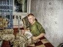 Алексей Комолов фото #30