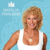 Официальная группа Наталии Правдиной. Фэн-шуй