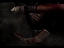 Resident Evil 4 Welcome To The Masquerade Thousand Foot Krutch