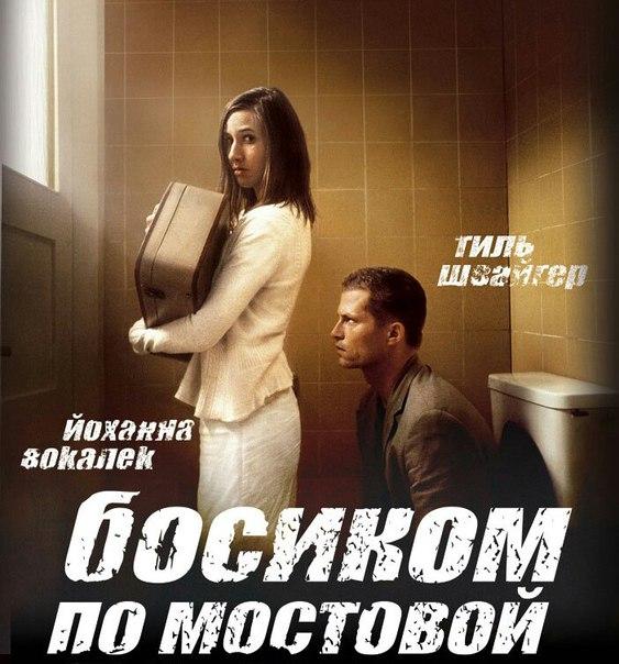 Фото №404668715 со страницы Катерины Малиновой