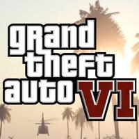 Grand theft auto:SanAndreas