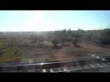 Россия из окна поезда_1