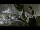 Николя Ле Флок - 2012, сезон 4, серии 3-4 из 4