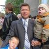 Valery Grachikov