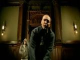 Krec x Ассай - Нежность All Hip-Hop