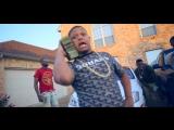 Yella Beezy - Run Up A Check [All Hip-Hop]