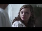 Дурная кровь - 6 серия  2013  Сериал  HD 1080p