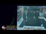 Промо + Ссылка на 8 сезон 12 серия - Касл / Castle