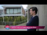 a-atay-Ulusoy-TV8-Magazin-Extra-3-04-2016
