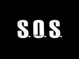 SOS_ Спасите наши шкуры (2014) Трейлер