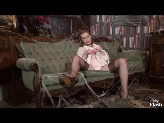 Tia jones  [porno 2016 г., rht, retro, solo, strip, hd 1080p]