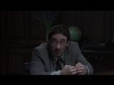 Быть Джоном Малковичем Being John Malkovich (1999)
