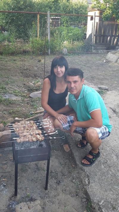 Ольга Чуприна