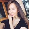 Alyona Yudina