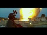 13 часов- Тайные солдаты Бенгази (2016)