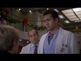 Доктор Хаус 11 серия 5 сезон Радость миру